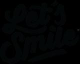 Let's Smile Photomaton & Photobooth